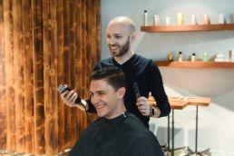 Friseur München