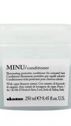 Davines Natürliche Haarproduckt Friseur München